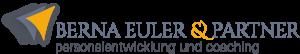 logo-berna-euler-2