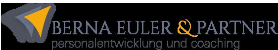 Berna Euler | Unternehmensberatung für Personalentwicklung und Coaching